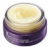 MIZON KOREAN COSMETICS, MIZON_ Collagen Power Firming Eye Cream, 25ml