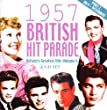 1957 British Hit Parade Vol.2