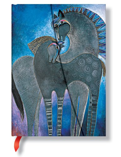 indigo-sky-mares-lined-paperblanks-mystical-horses