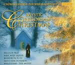 Mystic Gregorian Christmas