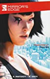 img - for Mirror's Edge book / textbook / text book