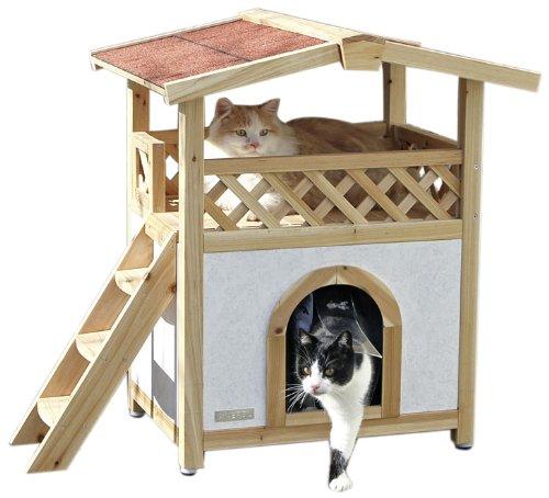 casa-para-gatos-tyrol-alpin-88-x-57-x-77-cm-natural-de-exterior