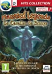 Haunted Legends (2): Le Cavalier de B...