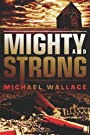 Mighty and Strong (Righteous Series...