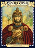 Camelot Oracle, The