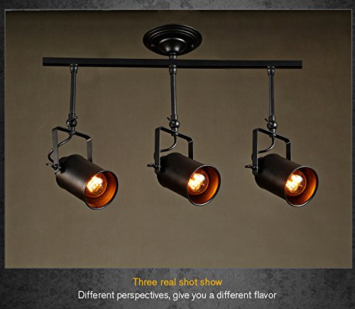 coquimbo-rustikal-einstellbare-three-head-led-scheinwerfer-industrie-hange-befestigungs-lampe-geform