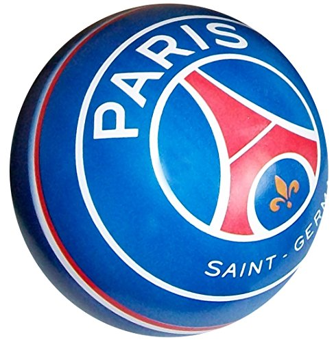 paris-saint-germain-official-collection-supporters-beach-ball-size-4