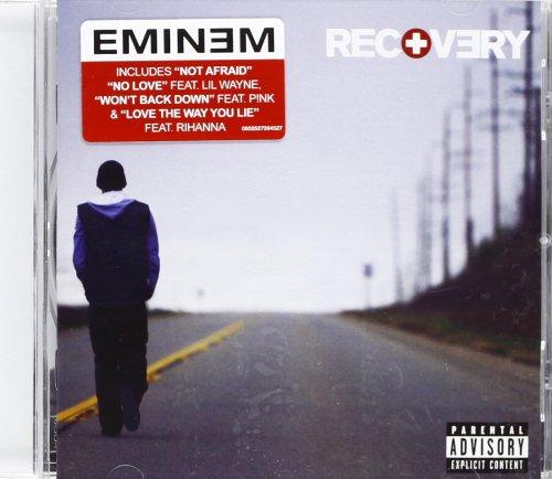 Eminem - Love the Way You Lie Lyrics - Lyrics2You