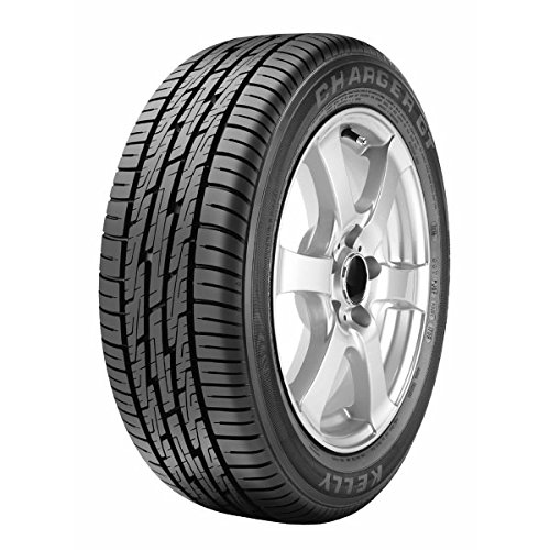 Kelly Charger GT Performance Radial Tire - 205/60R16 92H (2013 Mitsubishi Lancer Gt compare prices)