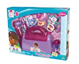 Doc McStuffins Doctors Bag Playset