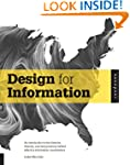 Design for Information: An Introducti...