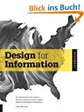 Design for Information