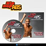 Hip Hop Abs Extreme DVD Workout - Ext...