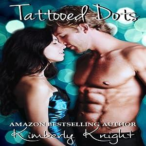 Tattooed Dots | [Kimberly Knight]