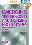 Emerging Technologies and Housing Pro...