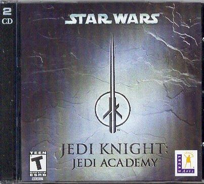 Star-Wars-Jedi-Knight-Jedi-Academy-Jewel-Case-PC