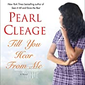 Till You Hear From Me: A Novel | Pearl Cleage
