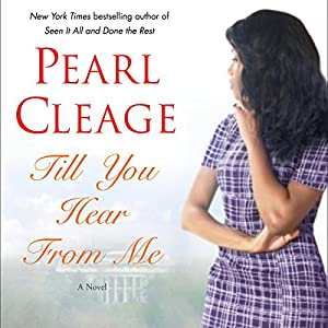 Till You Hear From Me Audiobook