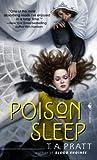 Poison Sleep (Marla Mason)