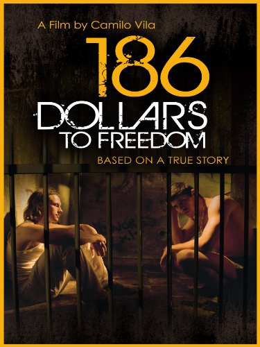 186 Dollars to Freedom (Amazon Jail compare prices)