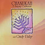Chanukah - A Singing Celebration Cindy Paley