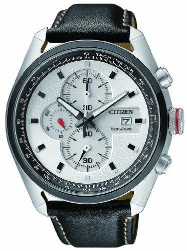 citizen-watch-ca0361-04a-reloj-cronografo-de-cuarzo-para-hombre-correa-de-cuero-color-negro