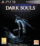 Dark Souls : prepare to die