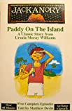 Paddy on the Island