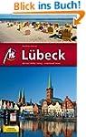 Lübeck MM-City: inkl. Travemünde Reis...