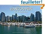 Vancouver et ses Environs 2016: Decou...