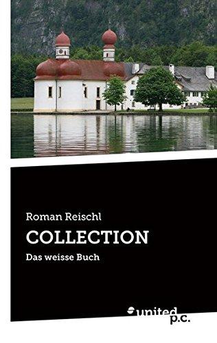 collection-das-weisse-buch