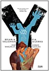 Y: The Last Man Deluxe Book Five