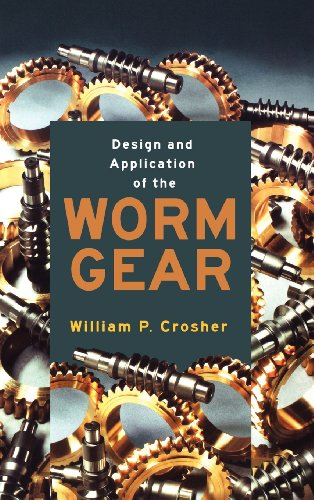 design-and-application-of-the-worm-gear-801780