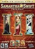 Samantha Swift Trilogy - Standard Edition