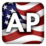AP U.S. American History