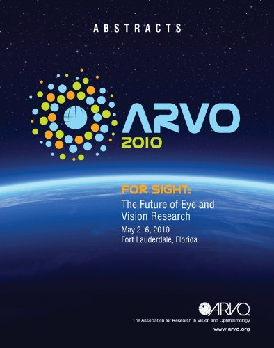 ARVO 2010 Abstracts - Physiology/Pharmacology