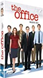 echange, troc The Office (US) - Saison 6