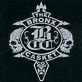 Bronx Casquet Co.