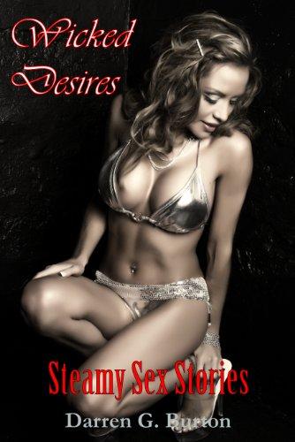 Free Steamy Sex Stories 5