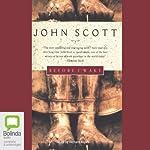 Before I Wake | John Scott