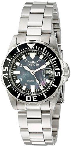 Invicta INVICTA-2959 2959 - Reloj para mujeres 5ed454ae732d
