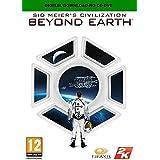 Sid Meier's Civilization: Beyond Earth (PC Code)