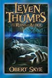 img - for Leven Thumps and the Ruins of Alder: 5 book / textbook / text book