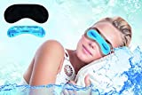 daydream-Premium-Schlafmaske-mit-Khlkissen-auch-als-Khlmaske-verwendbar-schwarz-der-TOP-SELLER-seit-ber-10-Jahren