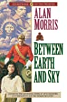 Between Earth and Sky (Guardians of t...