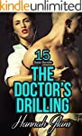 Erotica: The Doctor's Drilling (New A...