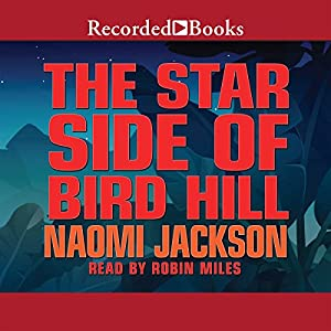 The Star Side of Bird Hill Audiobook