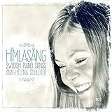Himlasang Swedish Piano Songs