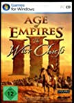 Age of Empires III: The War Chiefs (A...