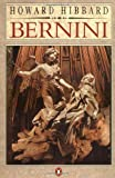 Bernini (0140135987) by Hibbard, Howard